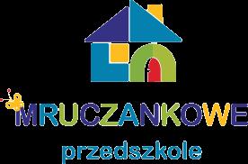 logo-mruczankowe-przedszkole